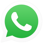 apk whatsapp