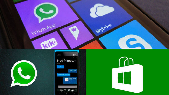 baixar-whatsapp-windows-phone
