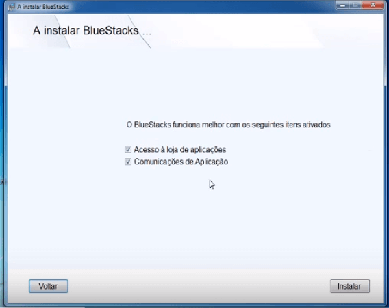 instalar-bluestacks